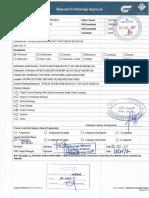 ASD-01599-AR-15-07-17-SHT 003 OF 003-REV-A0-01