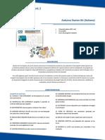 Arduino-Starter-Kit.pdf