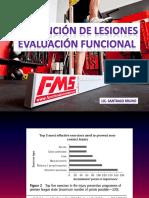 FMS-UCA.pdf