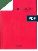 SFEZ, Lucien. a Comunicação, Caps 1 e 2