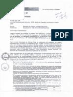 1 Carta Oefa Pronto Gas