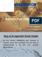 Regresión lineal simple.pptx.pptx