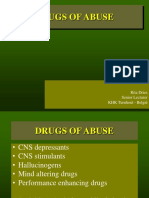 Drugs_of_abuse.ppt