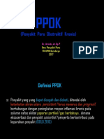 PPOK FKUWKS 2017.ppt