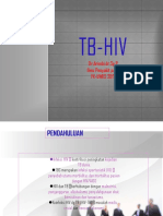 TB HIV FKUWKS  2017.ppt