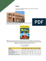 Guía de Museos CABA