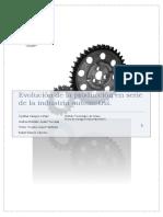 Producción en serie..pdf