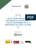 Plan-de-Desarrollo-Económico-de-la-Provincia-Jaén.pdf