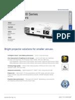epson-powerlite1960.pdf