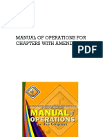 Manual_of_Operations_For_IIEE_Chapter_revision01.26.18rtf.pdf