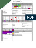 Calendario Academico Unabd2018- 1semestre 636529011348524138