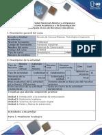 Guía Para El Uso de Recursos Educativos - Simulador Virtual (1) (1)