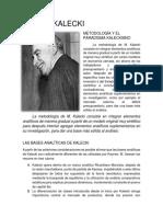 317493204-MICHAL-KALECKI-pdf.pdf