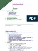lenguaje_ensamblador_DLX.pdf