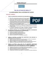 1 Control Lectura Módulo 1 (1)