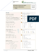 2ª ficha formativa.pdf