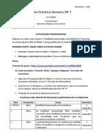 Guía Práctica DOCENTE - Semana 7 (1)