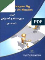 tl_Ang_Talakayan_ng_Kristiyano_at_Muslim.pdf