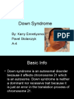 downsyndrome-110420053911-phpapp02.pdf