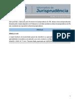 INFORMATIVO 0620