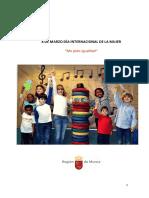 Material Infantil y Primaria Fichas 20215_150