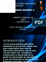 DIAPOSITIVAS MODULO #4.pptx