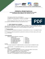 128614211-Referat-Proiectant-Camin.doc