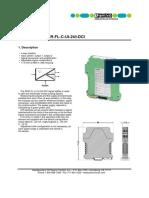 phoenix converters dual output.pdf
