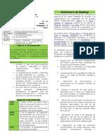 Guia11 Descolonizacion Hist 4mediob