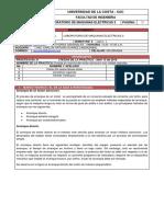 Informe Lab 7 Maquinas II