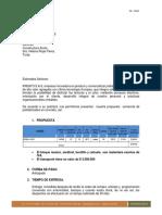 CONSTRUCTORA ANCLA (2)