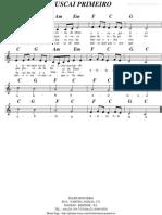 [superpartituras.com.br]-buscai-primeiro-v-2.pdf