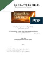 LEITURA ORANTE DA BÍBLIA.pdf