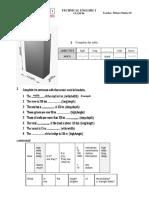 Class 06 (pdf.io)