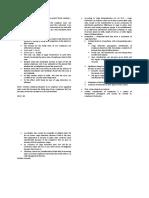 11 Bankard Employees v. NLRC