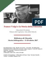 Bibliografia Volpi_ 3