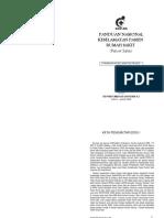 Edoc.site Buku Panduan Nasional Keselamatan Pasien Rs Rev18o (1)