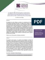 854-Texto del artículo-3952-1-10-20141220 (1)