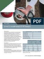 SIE_WP_ EVSE Basic White Paper