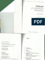 Deleuze-y-su-herencia-pdf.pdf