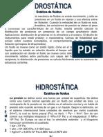 Hidrostatica_