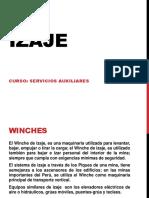 IZAJE (1)Servicios Auxiliares