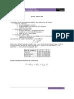 Anexo_18 (1).pdf