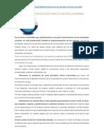 Principios éticos universales.docx