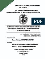 253T20130068.pdf