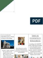 copy of 3 fold brochure template