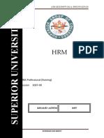 21607826-Job-Description-specification.doc