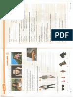 Fiche gram. janv.CC 2.pdf