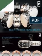 BlackPantherCatalog.pdf