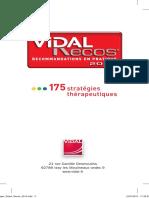 166012799-Vidal-Recos.pdf